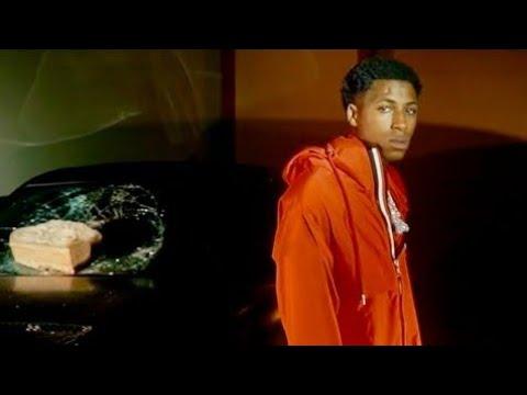 Nba YoungBoy – Dirty Iyanna (Instrumental) mp3 download