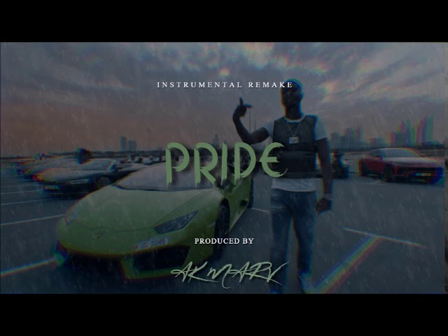 Nines – Pride (Instrumental) mp3 download