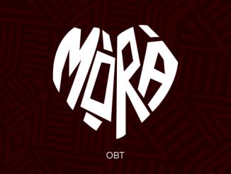 OBT – Mora