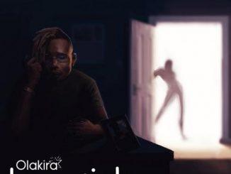 Olakira – Lovesick (Prod. by Killertunes)