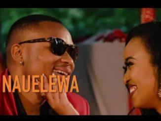 Otile Brown – Nauelewa (Audio + Video)