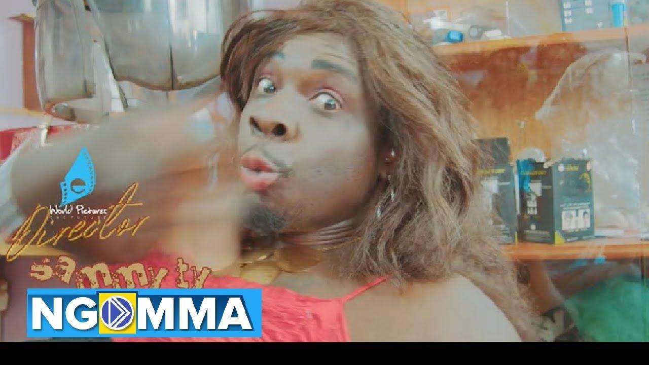 Padi Wubonn – Mama Zao mp3 download