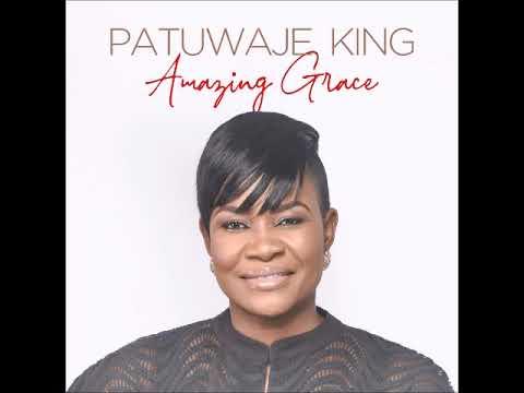 Pat Uwaje King – No One Else mp3 download