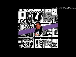 Pierre Bourne – 4L (Instrumental) mp3 download