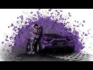 Pierre Bourne – Simon Says (Instrumental) mp3 download