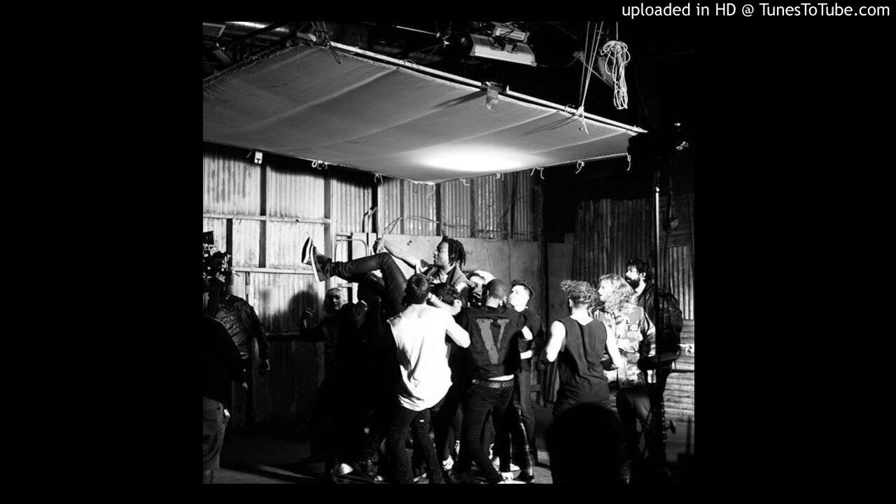 Playboi Carti – R.I.P Fredo Ft. Young Nudy (Instrumental) download