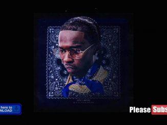 Pop Smoke – Make It Rain (Instrumental) mp3 download