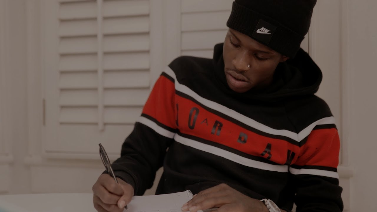 Quando Rondo – Letter To My Daughter (Instrumental) mp3 download