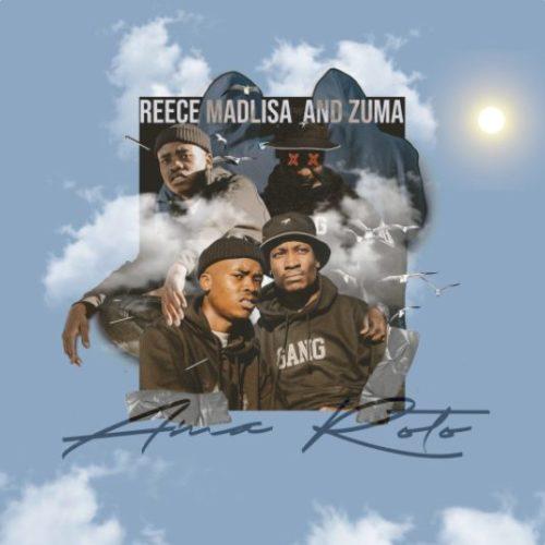 Reece Madlisa – Taxify Ft. Mr JazziQ & Killer Kau mp3 download