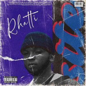 Rhatti – Site mp3 download