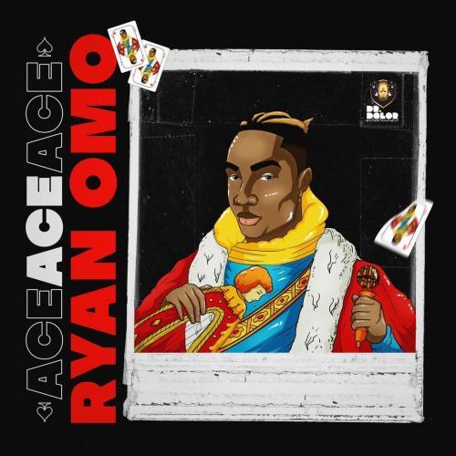 Ryan Omo – Mena mp3 download