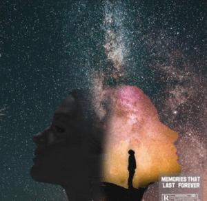 Sarz – Forever Ft. Tiwa Savage mp3 download