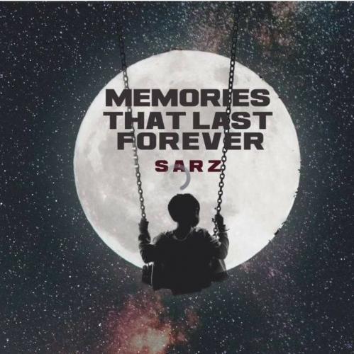 Sarz – Ma Lo Wa Ft. Zlatan mp3 download