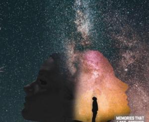 Sarz – Hold Me Ft. Wizkid