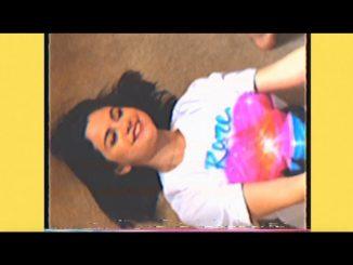 Selena Gomez – Let Me Get Me (Instrumental) mp3 download