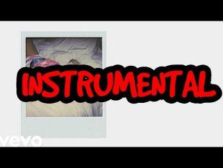 Selena Gomez – Rare (Instrumental) mp3 download