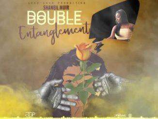 Shaneil Muir – Double Entanglement