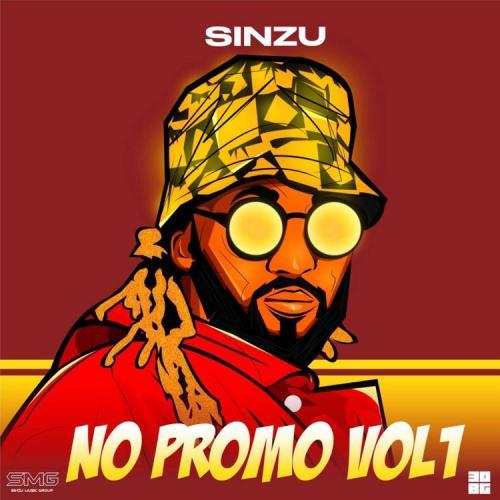 SiNZU – HipHop Ft. Ghetto P mp3 download