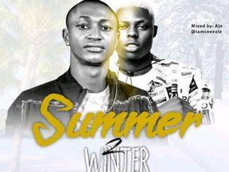 Sneezle – Summer 2 Winter Ft. Mohbad