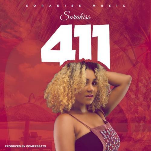 Sorakiss – 411 mp3 download