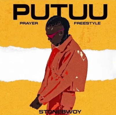 Stonebwoy – Putuu (Prayer) mp3 download