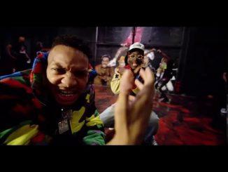 Stunna 4 Vegas – Boat 4 Vegas Instrumental Ft. Lil Yachty download