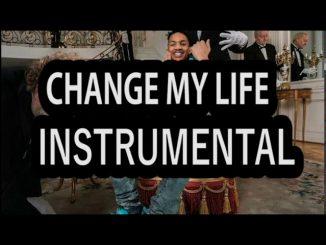 Stunna 4 Vegas – Change My Life (Instrumental) mp3 download