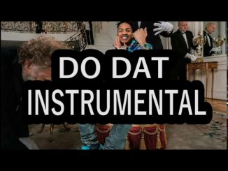 Stunna 4 Vegas – Do Dat (Instrumental) mp3 download