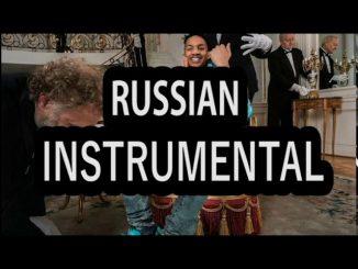 Stunna 4 Vegas – RUSSIAN (Instrumental) mp3 download