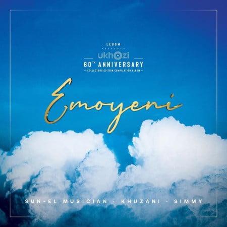 Sun-El Musician – Emoyeni Ft. Simmy, Khuzani mp3 download