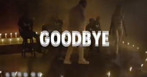Teejay Ft. Uptoplee – Goodbye mp3 download