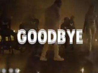Teejay Ft. Uptoplee – Goodbye (Audio + Video)