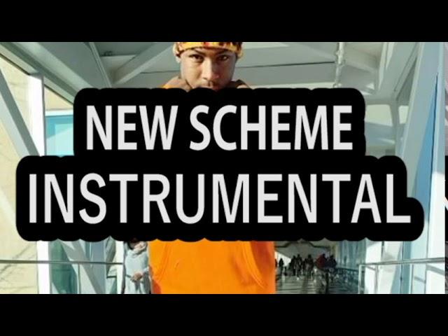 Teejayx6 – New Scheme (Instrumental) mp3 download