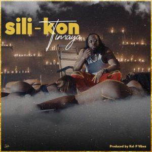 Timaya – Sili-Kon Instrumental Download mp3 download
