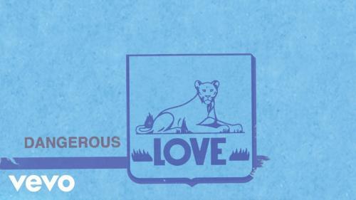 Tiwa Savage – Dangerous Love mp3 download