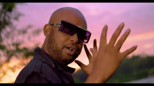 Tommy Thommass Ft. Mr Blue, P Mawenge – Nafuu Wewe mp3 download