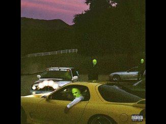 Travis Scott – JACKBOYS (Pressure) Instrumental mp3 download