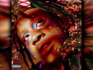 Trippie Redd – The Grinch (Instrumental) mp3 download