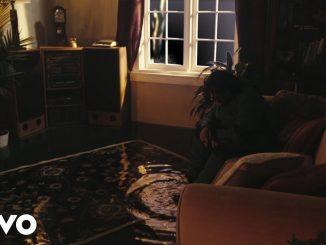 Trippie Redd – Who Needs Love (Instrumental) mp3 download