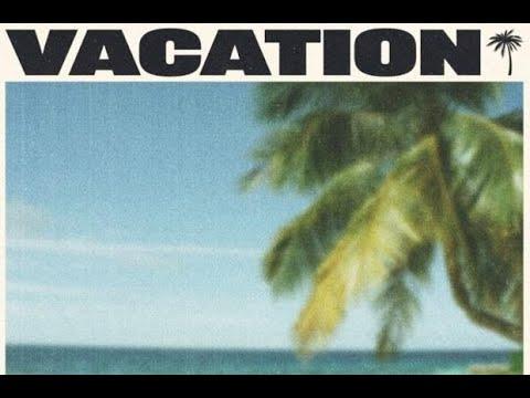 Tyga – Vacation (Instrumental) mp3 download