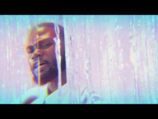 WurlD – Wayo (Kpe Le Wu)