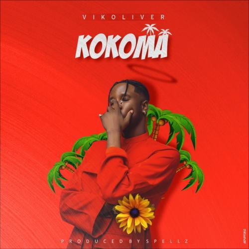 Vikoliver – Kokoma mp3 download