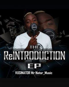 Vusinator – Ama Guitar Ft. Makatara mp3 download