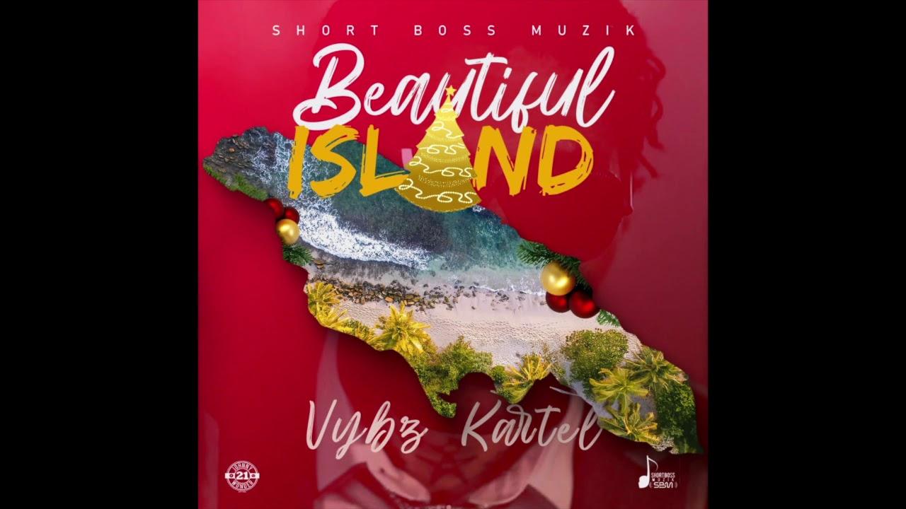 Vybz Kartel – Beautiful Island mp3 download