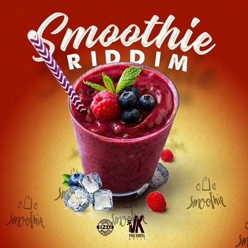 Vybz Kartel – Smoothie Riddim mp3 download