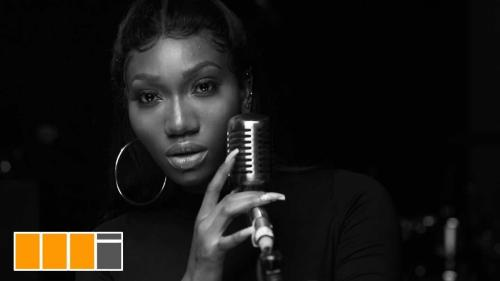 Wendy Shay – Emergency (Acoustic Video) mp3 download