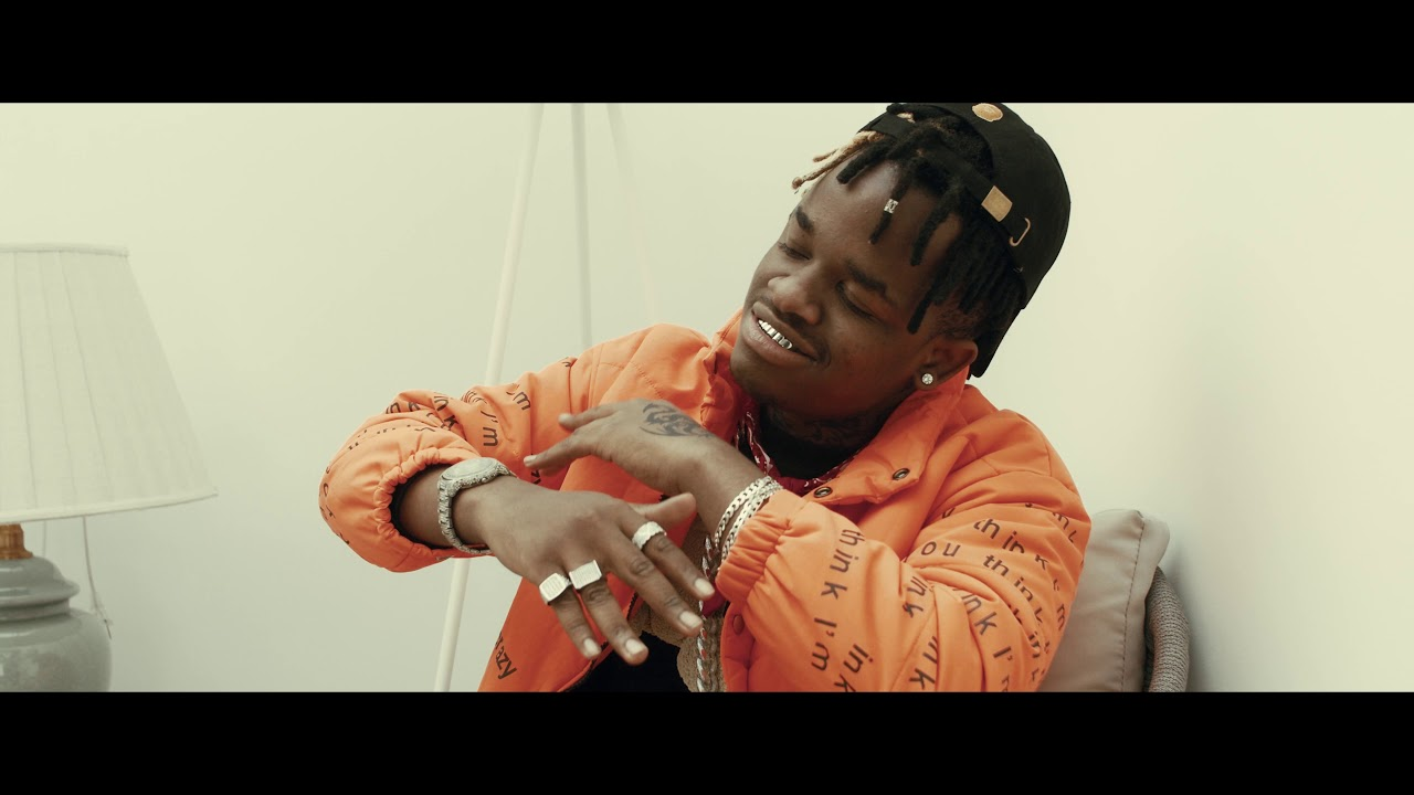 Whozu – Shida Ndogo Ndogo mp3 download