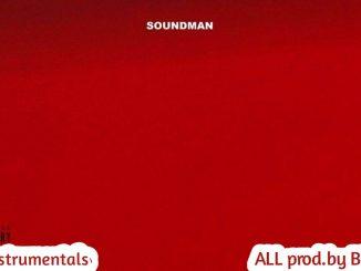 Wizkid – Jam (Instrumental) mp3 download