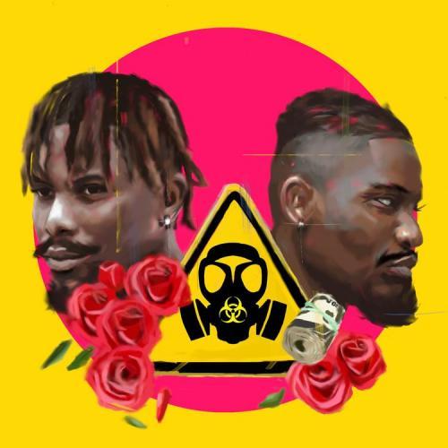 YCee – Tell Nobody mp3 download