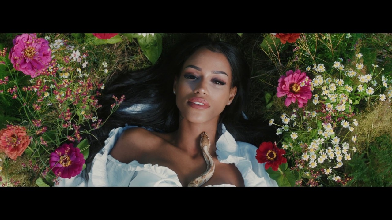 Ya Levis – Mbangu Te mp3 download